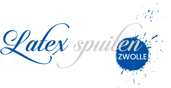SPUITEN-LATEX-LOGO